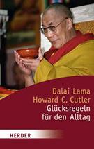 gl cksarchiv lebensregeln des dalai lama. Black Bedroom Furniture Sets. Home Design Ideas