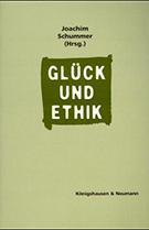 book Sein letzter